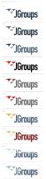jgroups_logo_r2v1color.gif