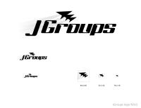 jgroups_logo_r2v2.gif