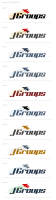jgroups_logo_r2v2color.gif