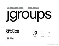 jgroups_logo_r2v3.gif