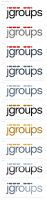 jgroups_logo_r2v3color.gif