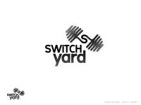 switchyard_logo_r1v7.png