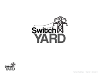 switchyard_logo_r1v8.png