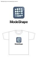 modeshape_shirt_v2.gif