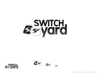 switchyard_logo_r3v1.png