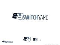 switchyard_logo_r4v1.png