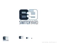 switchyard_logo_r4v1b.png