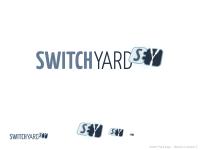 switchyard_logo_r4v2.png