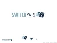 switchyard_logo_r4v4.png