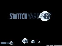 switchyard_logo_r5v1.png
