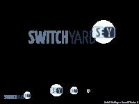 switchyard_logo_r5v2.png