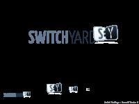 switchyard_logo_r5v3.png