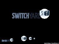 switchyard_logo_r5v4.png
