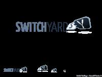 switchyard_logo_r5v5.png