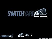 switchyard_logo_r6v1.png