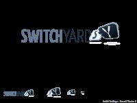 switchyard_logo_r7v1.png