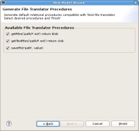 generate-flat-file-procedures-page.png