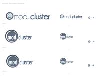modcluster_logo_r5v1.png