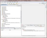 screenshot-2.jpg