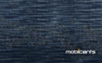 desktop_mobicents_1920x1200_r2v1.jpg