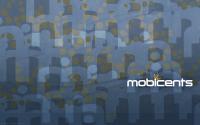 desktop_mobicents_1920x1200_r2v2.jpg