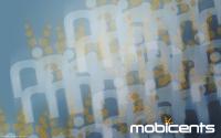 desktop_mobicents_1920x1200_r2v4.jpg