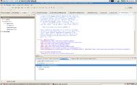 JBDS-1573 - Screenshot-1.png