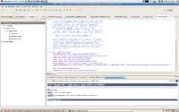 JBDS-1573- Screenshot-2.png