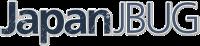jbugjapan_logotype_600px.png