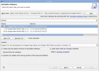 Screenshot-GWT-2.1.png