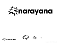 narayana_logo_r1v2b.png