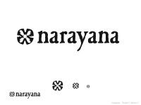 narayana_logo_r1v7.png