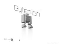 byteman_logo_r1v3.png