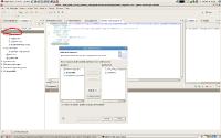 import_Screenshot.jpg