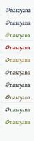 narayana_logo_r3v1.png