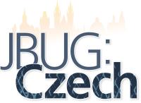 jbugczech_logo.png