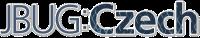 jbugczech_logotype.png