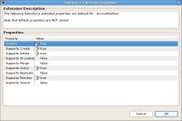 edit-salesforce-extension-properties-dialog.png