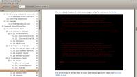 webservices-pdf.png
