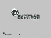 byteman_logo_r2v3.png