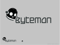 byteman_logo_r2v4.png
