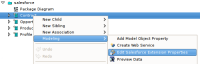edit-saleforce-extension-properties-action.png