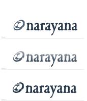 narayana_logo_r4v1.png