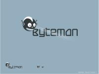 byteman_logo_r4v1.png