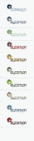 byteman_logo_r5v1.png