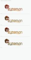 byteman_logo_r6v1.png