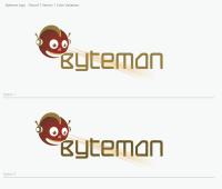 byteman_logo_r7v1.png