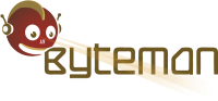 byteman_logo_600px.png