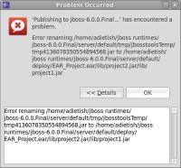 error-renaming-archive.png