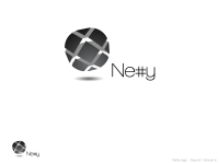 netty_logo_r1v6.png